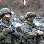 «Ռուսները շարասյուներ են կազմում և դրանք ուղեկցում»․ Կապանի համայնքապետը՝ Գորիս-Կապան ճանապարհին ներկա վիճակի մասին