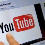 YouTube-ում նոր գործառույթ կհայտնվի. ուղղակի գնումներ՝ հոլովակներից